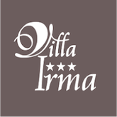 Hotel Villa Irma